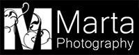 martaphotographysponsor